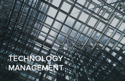 Business and Technology Management