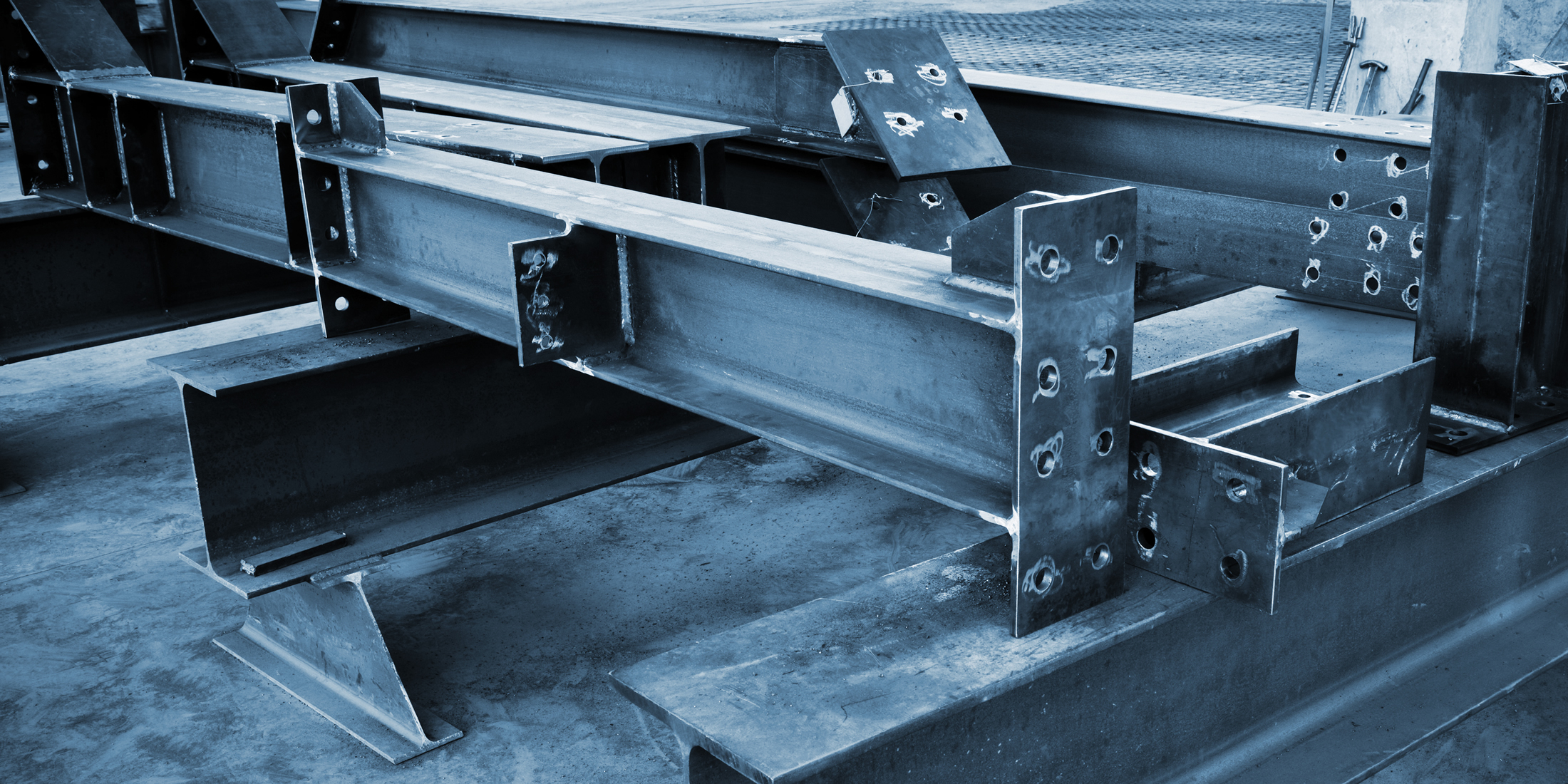joints in steel construction pdf