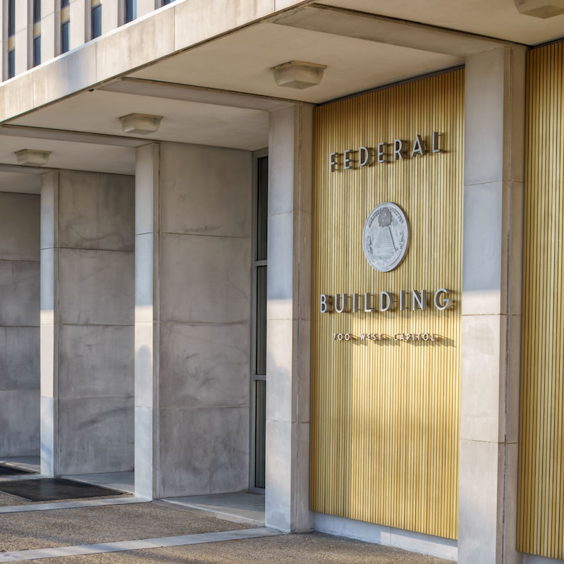 Federal Building Services : Construction management commissioning services procon